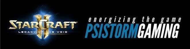 PSISTORM Cup 2 is on June 4th Saturday