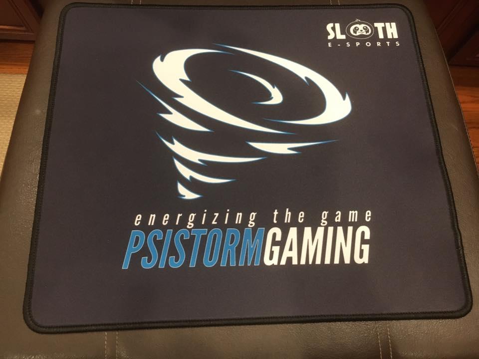 PSISTORM_Gaming_Mat