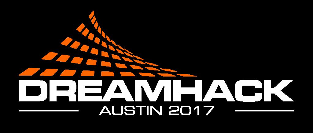 DreamHack_Austin_2017-RBG-onBlack