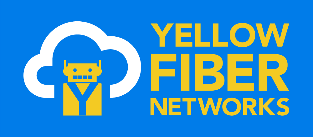 YellowFiber_oct2017-logo