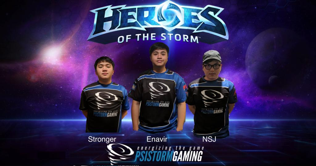 PSISTORM_Heroes_initial_team