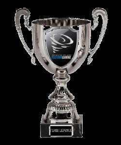 psistorm teamleague logo