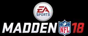 Madden_18_logo