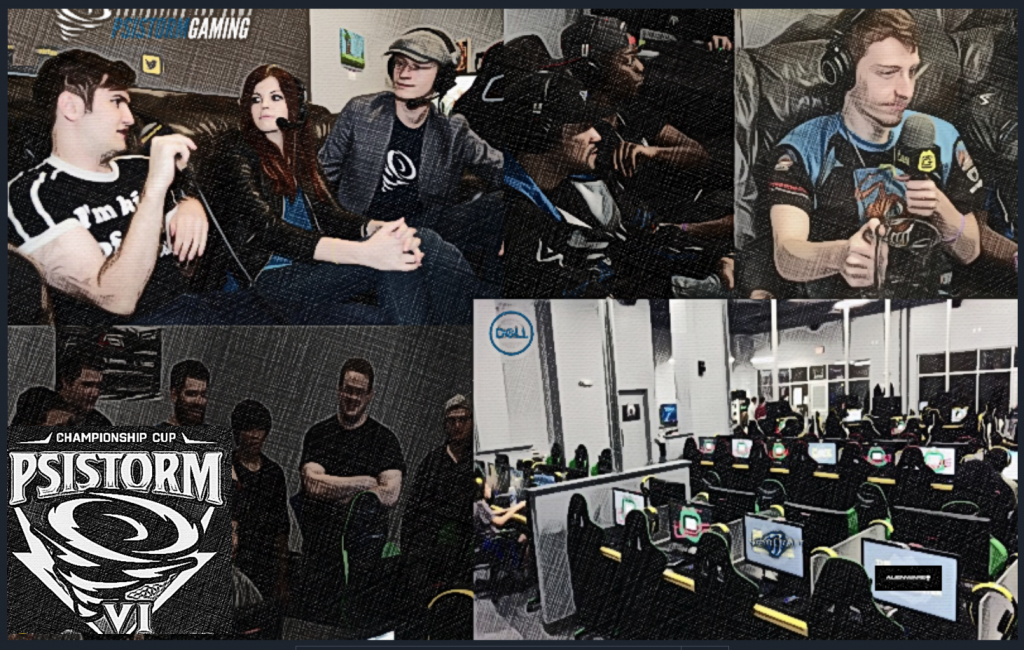 PSISTORMCupCollage_filtered