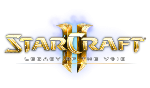 StarCraft - Legacy_of_the_Void_SC2_Logo2