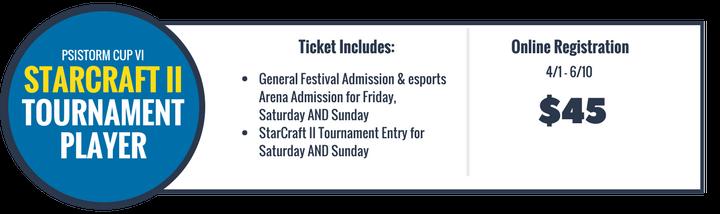esports-StarCraft-II-Tournament-Player