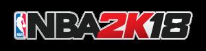 logo_NBA2K18