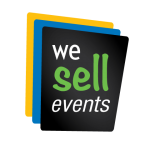 wesellevents_logo