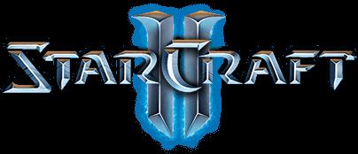 SC2 logo