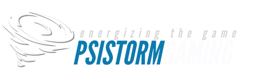 psistormlogo-front-page