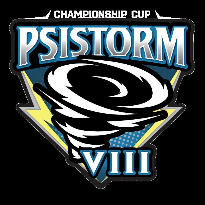 Tournaments – PSISTORM Gaming