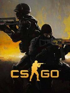 CSGO banner