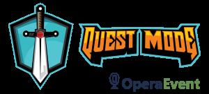 qmode_by_opera_1